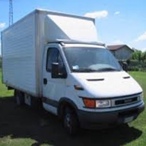 ivecodaily