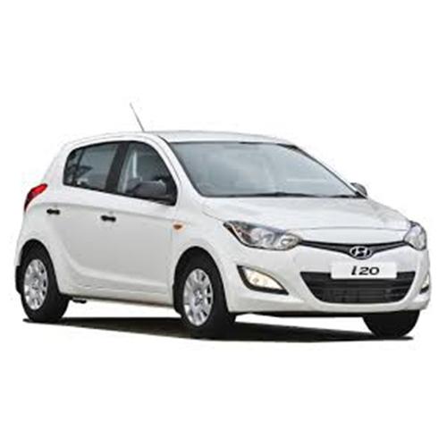 Hyundai i20 GPL